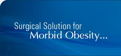Stomach Acid Symptoms From Albuterol